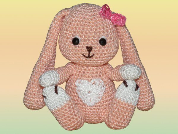 Crochet - Wikipedia, the free encyclopedia (With images) | Crochet ... | 450x600
