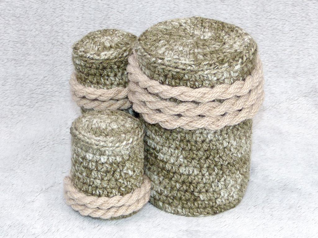 Häkelanleitungen für Sommer Häkelanleitung Tetje die Möwe Amigurumi